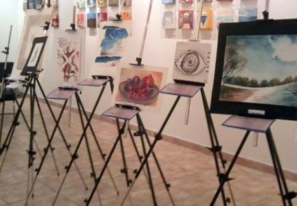 Exposició Manresa